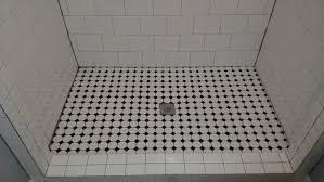 bathroom remodeling des moines ia. Simple Des Bathroom Remodeling Des Moines Ia  Intended M