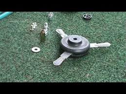 weed trimmer blades. how to change heads on a weed eater brand 25cc trimmer blades