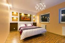Minimalist Modern Bedroom Best 10 Minimalist Modern Bedroom Design Ideas Ideas Picture Photo
