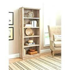 home office shelving units. Office Shelving Unit Stunning Home Shelf Units Wall Go E