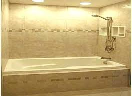 full size of installing ceramic tile bathtub surround install bathroom wall ideas extend beyond tub