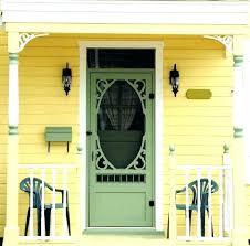 screen front doors front door screen doors screen doors for front door front door screen