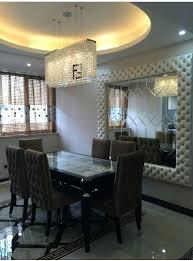 modern crystal chandelier living exquisite dining room crystal chandeliers pendant lighting over table modern modern crystal modern crystal chandelier