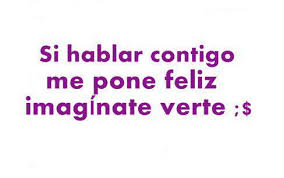 Spanish Quotes About Love Adorable Spanish Quotes About Love Best Quotes Everydays