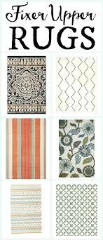 farmhouse style kitchen rugs latest rug with granite design ideas remodel home free