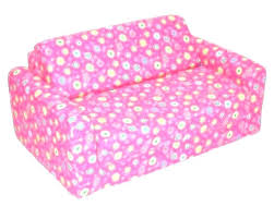 fold out couch for kids. Flip Out Couch Toddler Sofa Good Fold For Toddlers Chair Kids