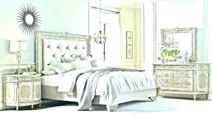 White Bedroom Ideas Pinterest Best Ideas About Above Bed Decor On ...