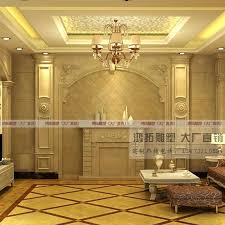 roman style home decor get ations a roman style living room sofa backdrop of home decor