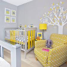 baby room monitors. Contemporary Baby Bestbabymonitors And Baby Room Monitors H
