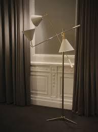 highlight lighting. Contemporary Floor Lamps DelightFULL Design Lighting Sparkling Ways To Highlight With G