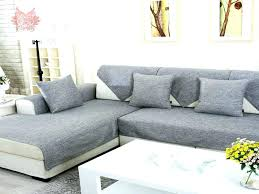 diy sofa cover couch cover ideas sectional sofa covers lovely cotton sofa covers sectional diy sofa cover couch
