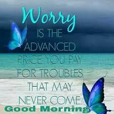 Good Morning Moving On Quotes Best Of Pin By Shreerang Narawane On Attitudes Pinterest Attitude