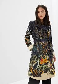 <b>Верхняя одежда</b> для женщин: 52407 модели от 49 руб в сервисе ...