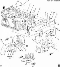 2008 chevy silverado headlight wiring diagram on 2008 images free 2008 Chevy Malibu Wiring Diagram 2008 chevy silverado headlight wiring diagram 1 2008 suburban headlight wiring diagram 1994 passat headlight switch pinout 2008 chevy malibu wiring diagram for lights