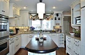dark wooden floor kitchen kitchen dark hardwood floor white cabinets dark wooden floor white kitchen
