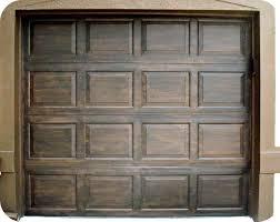 fresh garage door ideas paint 5578