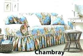 custom made cushions for outdoor furniture custom outdoor furniture cushions outdoor furniture slipcovers slip cover furniture slipcovers outdoor furniture