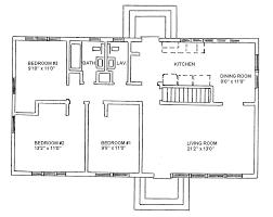 Best ranch floor plans floor stunning ranch floor plans