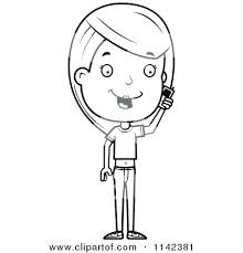 Cell Phone Coloring Page Top Rated Cell Phone Coloring Page Images