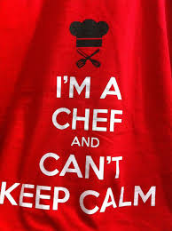 Chef quotes | Cheffy goodies | Pinterest | Chefs, Chef Quotes and ...