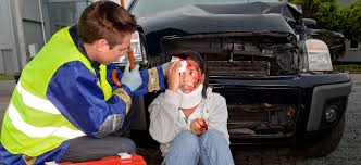 Image result for car injury lawyer