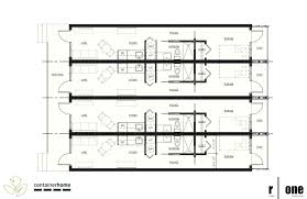 make your own floor plan. Design Your Own House Floor Plan Build Plans Beautiful Make