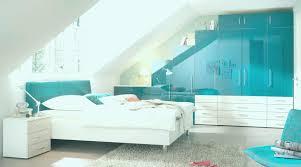 Schlafzimmer In Weiß Und Grau Modern Gestalten Gebraucht