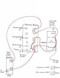 Light wiring diagram elegant boat diagrams database navigation lights with of 0