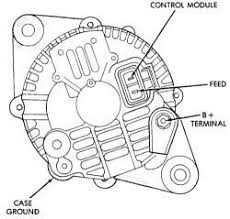 toyota alternator wiring diagram wiring diagrams toyota 3 0 ignition diagram get cars wiring