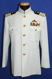 海上 自衛隊 幹部