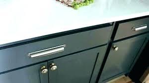 modern drawer pulls. Modern Drawer Pulls Canada Cabinet Kitchen Finger E
