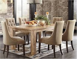 modern rustic dining chairs. Perfect Dining Beautifull Adorable Modern Rustic Dining Chairs Table  Beautiful Delightful Picture Ashley Furniture Room In C