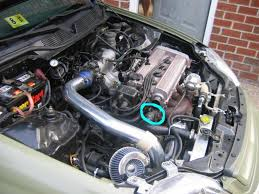 thermostat on 95 integra ls honda tech attached images