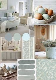 Duck Egg Blue Bedroom Ideas 2