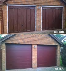 Garage Door Installations Photo Gallery | Access Garage Doors