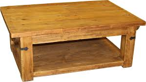 rustic pine coffee table cute coffee table pine coffee table farmhouse style unfinished pine