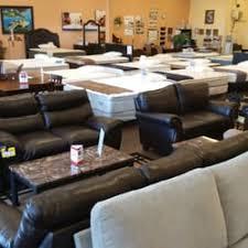 Mattress Warehouse Plus Furniture 27 s Furniture Stores