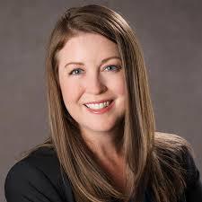 Jennifer Carson | School of Community Health Sciences | University of  Nevada, Reno