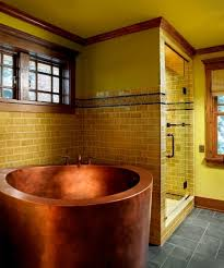 outdoor japanese soaking tub. inspiring japanese soaking tubs for small bathrooms baths outdoor tub
