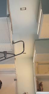 ikea under cabinet lighting. ikea undercabinet lighting under cabinet