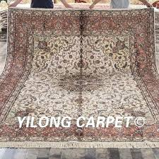 modern persian rugs modern rugs modern persian rugs melbourne