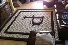 custom logo rugs. Custom Home Area Rugs Logo G