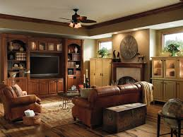 family room ideas with tv. Innovational Ideas 8 Decorating Family Room With Fireplace Tv And Design 95440 Kitchen E