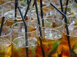 office summer party ideas. staff summer party ideas best company perks must have companies office