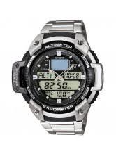 discounted designer watches watchwarehouse watchwarehouse casio sports gear mens watch