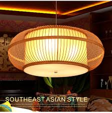 chinese style lighting. bamboo chinese style pendant lights antique living room lamps atmosphere lamp modern study creative lighting l