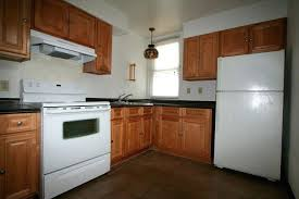 Kitchens With White Ice Appliances On Kitchens With White Ice
