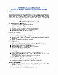 Assembly Line Job Description For Resume Elegant Jd Templates Plant