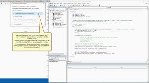 Vba Reference Specific Worksheet Excel Vba Using Vba To Unzip File