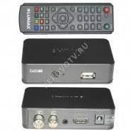 <b>Цифровые ресиверы</b> (<b>DVB</b>-<b>T2</b>) - купить в Москве с доставкой ...